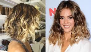 2015 hair trends hairstyles for long hair trends medium hair styles ideas 14022