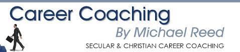 Career Coach Resume Career Coaching 4 U U2013 Career Coaching And Counseling Interview