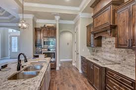 Interior Of Homes Annual Parade Of Homes Is On Studer Community Institute