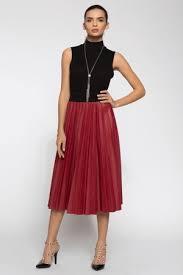 fuste clos fuste dama online ieftine fuste clos fuste office fashion8 ro