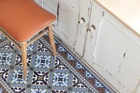 tappeti lunghi per cucina tappeti in vinile i miei preferiti a casa di ro