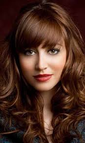 stylish hair color 2015 stylish design golden brown hair color pictures 50 shades of ideas