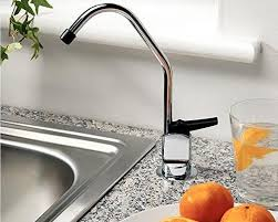 kitchen water filter faucet osmosis kitchen faucets part 2