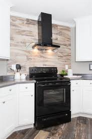 72 best clayton homes images on pinterest clayton homes modular