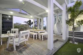 the ultimate beach front luxury home salt village in kingscliff