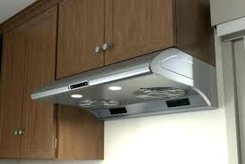 ge under cabinet range hood ge range hoods inch under cabinet ran hood in slate from chanjo