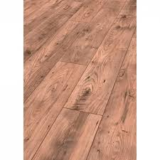 Bevelled Laminate Flooring Kronotex 10mm My Chalet 4v Bevel Chestnut Beige In Cork Ireland