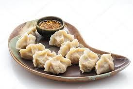 cuisine chinoise traditionnelle plats de la cuisine chinoise traditionnelle photographie starylyss