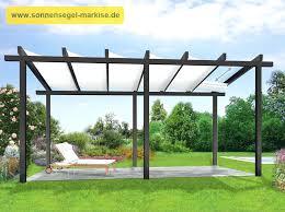 markisen fã r balkon sonnensegel fur terrasse wir zeigen ihnen eine schnelle anleitung