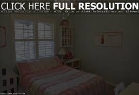 Girls Chandeliers For Bedroom 56 Hampton Bay Lighting Hampton Bay 3 Light Brushed Nickel