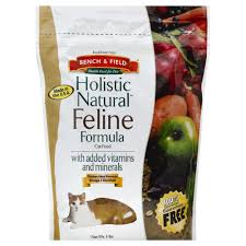 bench field pet foods llc kehe gourmet