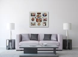 photo wall art gallery your memories at hand