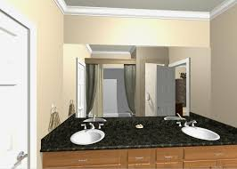 bathroom linen cabinet black all about home ideas best bathroom linen cabinet black