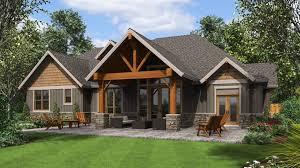 mascord house plans mascord house plans plan modern rear rendering 1920x1080 1250 ripley