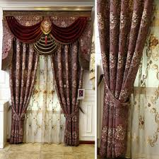 Lovely Ideas Living Room Curtain Sets Stylish And Peaceful - Curtain sets living room