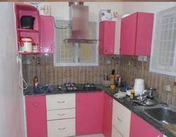 Indian Style Kitchen Design Modular Kitchen Designing In Chennai