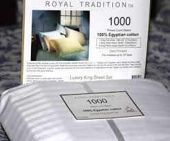 best thread count sheets best thread count in sheets at westport ivory queen sheet set w on