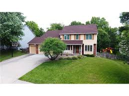 Hubbell Homes Floor Plans Des Moines Iowa Home Listings Re Max Real Estate Group Des