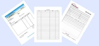 Organizing Business Checklists And Contracts And Agreements U2013 Oh My Your Organizing