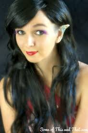 130 best elf ears images on pinterest elf ears body mods and