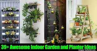 garden design garden design with kitchen sink garden dish garden