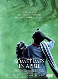Siempre En Abril (2005)