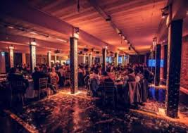 Christmas Party Nights Manchester - christmas parties 2017 at victoria warehouse manchester office