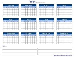 58 best blank calendar images on pinterest blank calendar print