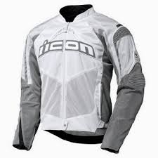 lightweight motorcycle jacket lightweight motorcycle jacket a practical alternative all about