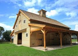 barn plans designs barn design ideas small barn design ideas best small barn plans