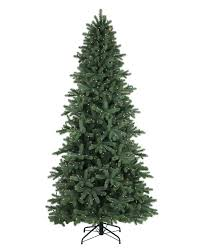 realistic christmas trees classic realistic christmas trees noble fir tree classics majestic