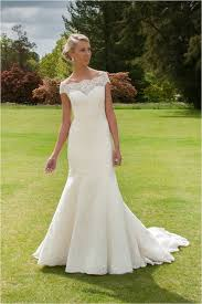 where can i sell my wedding dress locally wedding dress of the day skylar by augusta jones augusta jones