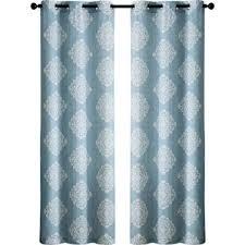 turquoise sheer curtains turquoise sheer curtains solid teak