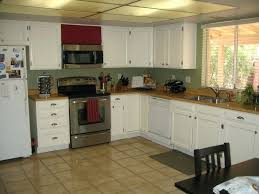 over the range microwave cabinet ideas above stove microwave cabinet over stove microwave without cabinet