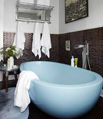 decorated bathroom ideas 90 best bathroom decorating ideas decor design inspirations