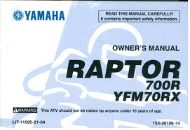 yamaha motorcycle manuals u2013 page 22 u2013 repair manuals online