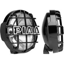 aftermarket lights for trucks lights off road lighting truck jeep suv houston off road