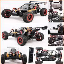 baja buggy cc slt 4wd baja 5ive b race buggy