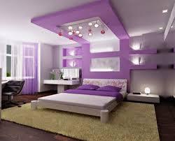 bedroom ideas interior design entrancing bedroom designer home