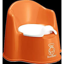Babybjorn Potty Chair Reviews Baby Bjorn Potty Chair U2013 Cotton Babies