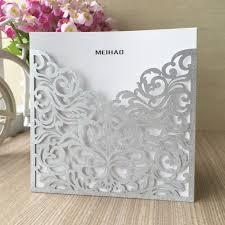 Elegant Invitation Cards Elegant Party Invitations Promotion Shop For Promotional Elegant