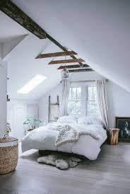 147 best attics and lofts images on pinterest attic spaces