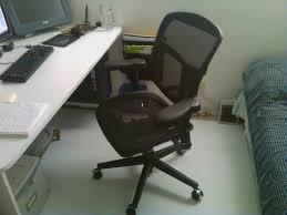 Tempurpedic Chair Tp9000 Tempur Pedic Office Chair Cushion U2013 Cryomats Org
