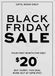 best black friday deals by category best black friday subscription box deals 2015 hello subscription