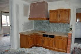 cuisine a peindre peinture element cuisine peindre meuble cuisine avant apres