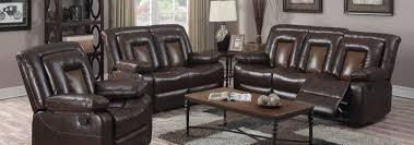 Sectional Sofas Houston Sofa Beds Design Beautiful Modern Leather Sectional Sofa Houston