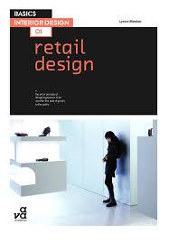 home design basics furniture design basics the 4 basics of interior design and home