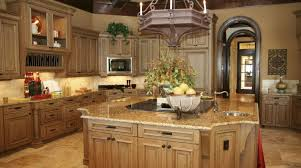 kitchen island with granite top kitchen beautiful kitchen island tops room pictures of kitchen