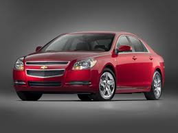 100 2009 chevrolet malibu owners manual pre owned 2009