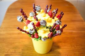 custom edible images edible fruit centerpieces new topup wedding ideas
